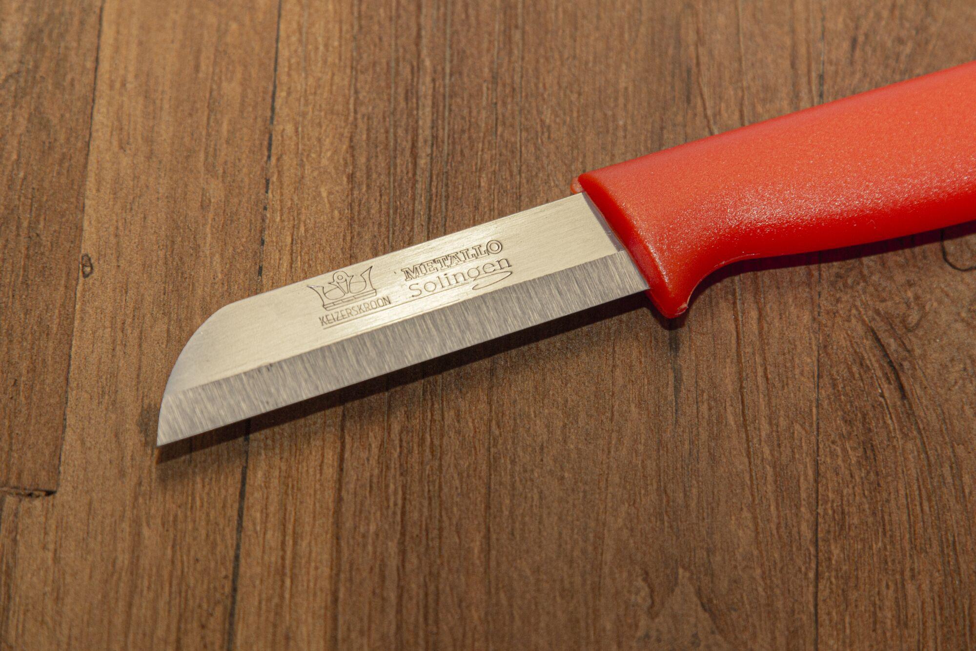Metallo 956019-L