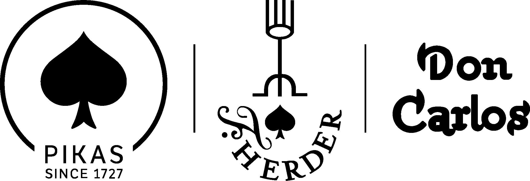 Friedrich Herder logo